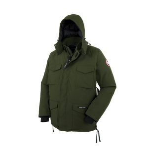 6084ab516 canada goose expedition parka norge salg londonpub.no