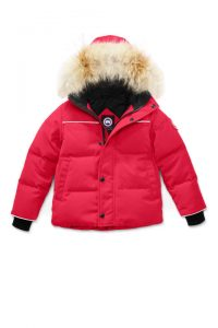 3511f29f canada goose expedition parka norge salg londonpub.no